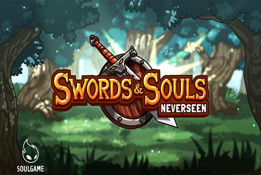 Swords & Souls Neverseen Free Download Torrent Repack-Games