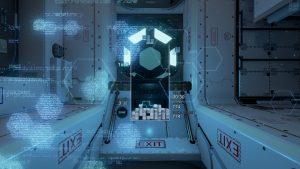 Tetris Effect Free Download Repack-Games