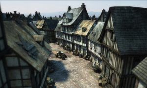 The Guild 3 Free Download Repack-Games