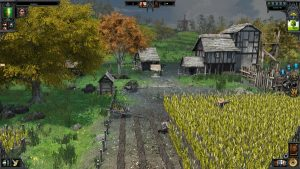 The Guild 3 Free Download Repack Games