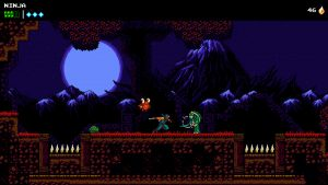 The Messenger Free Download Repack Games