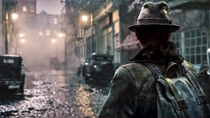 The Sinking City Download Free