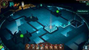 Warhammer 40,000 Mechanicus OMNISSIAH EDITION Free Download Repack Games