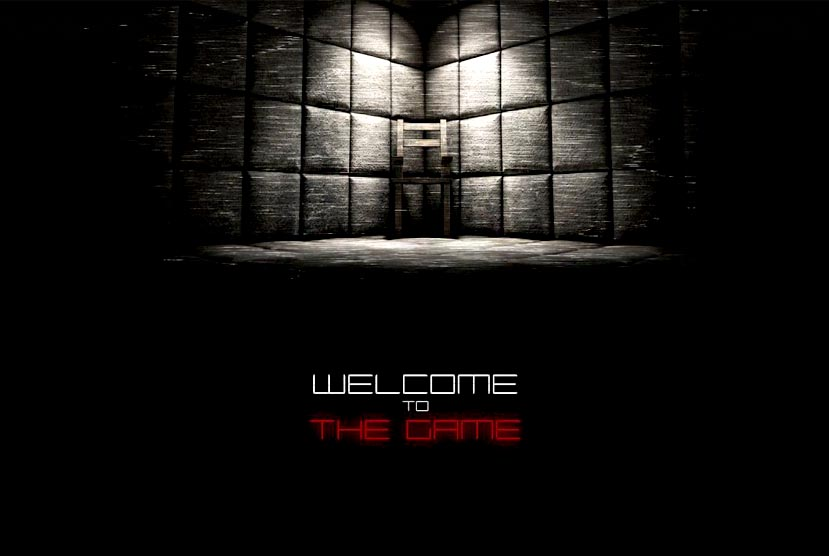Welcome to the Game Free Download Crack Repack-Games