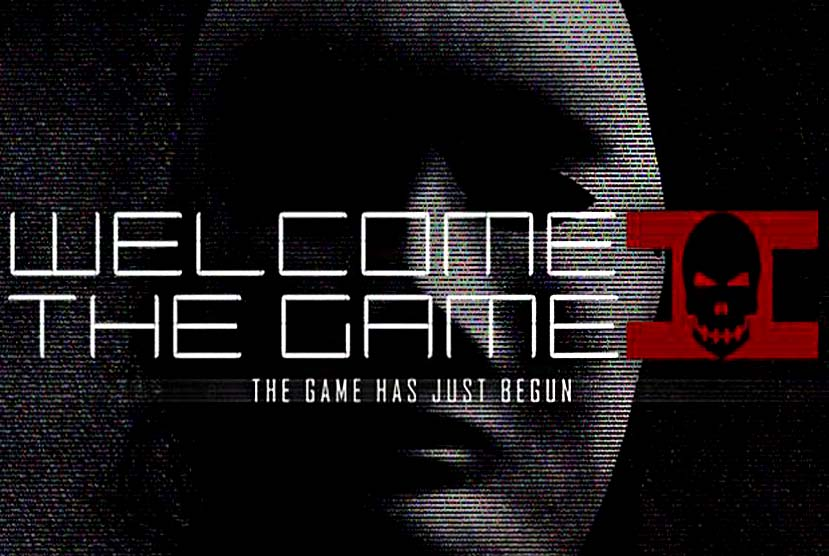 Welcome to the Game II Free Download Crack Repack-Games
