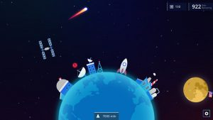 1000 days to escape Free Download Repack Games