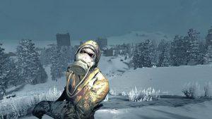 7 Days to Die Free Download Repack-Games