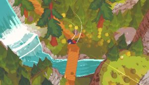 A Short Hike Free Download Repack-Games