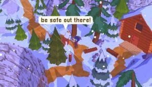 A Short Hike Free Download Repack Games