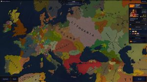 Age of Civilizations II Free Download Repack-Games