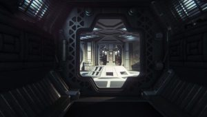Alien Isolation Free Download Repack Games
