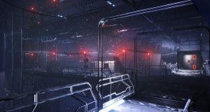 Apsulov End of Gods Free Download Repack Games