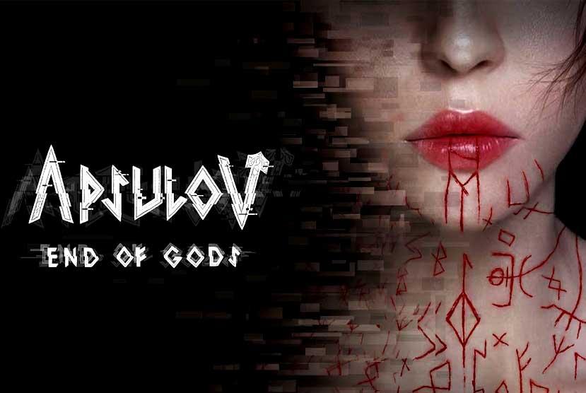 Apsulov End of Gods Free Download Torrent Repack-Games