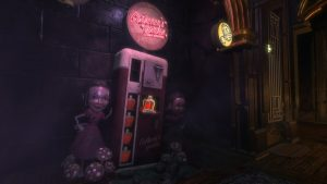 BioShock Remastered Free Download Repack Games