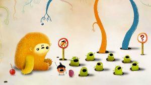 CHUCHEL Free Download Repack-Games