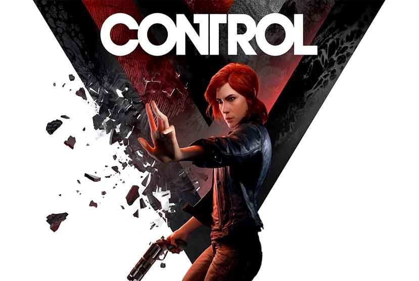 Control Free Download Crack Repack-Games