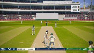 Cricket 19 Free Download Repack Games