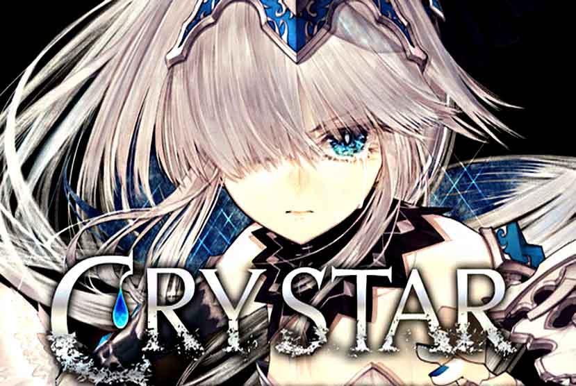 Crystar Free Download Torrent Repack-Games