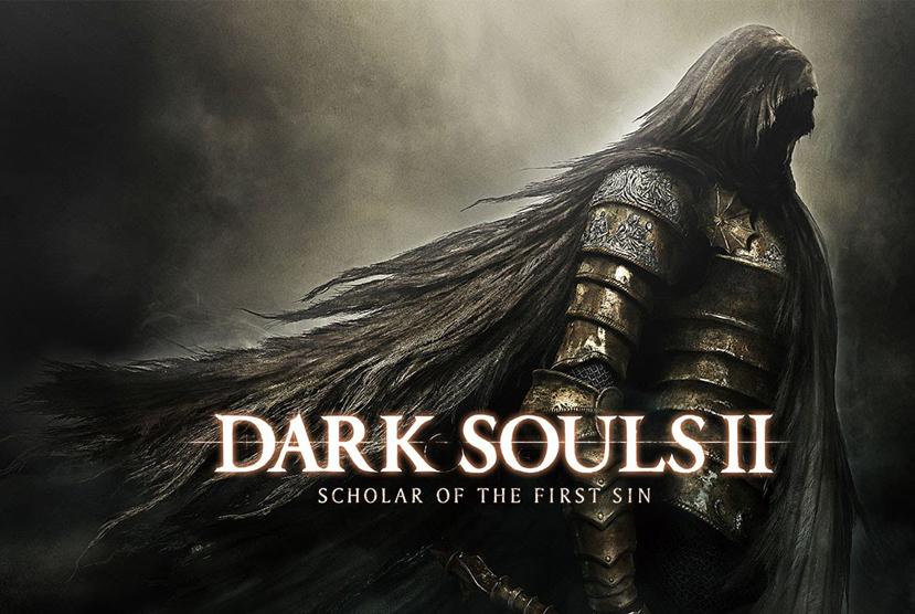 DARK SOULS II Repack-Games