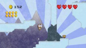 DLC Quest Free Download Repack-Games