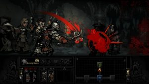 Darkest Dungeon Free Download Repack Games