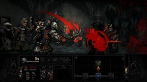 Darkest Dungeon Free Download Repack Games