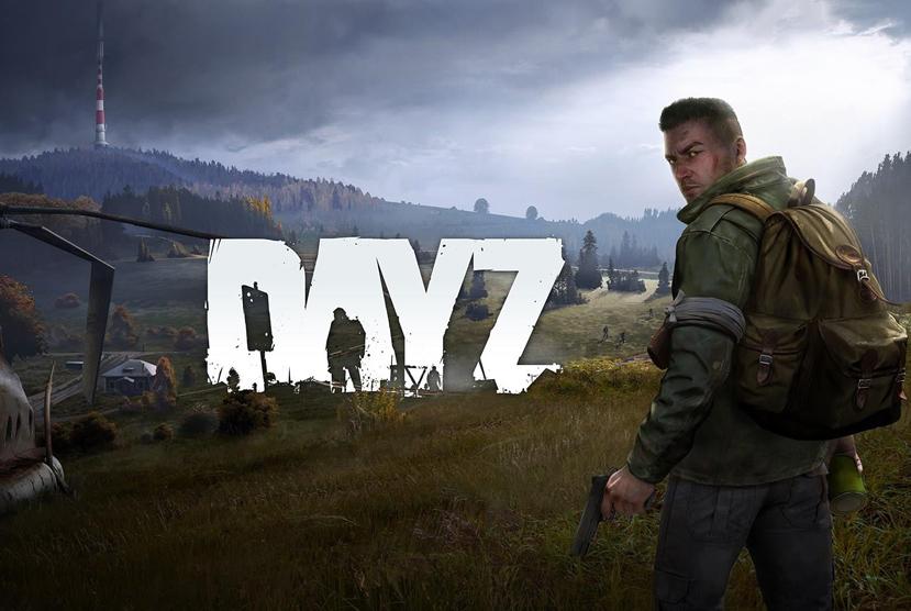 Dayz Repack-games.Download