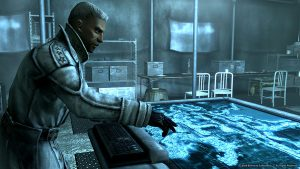 Fallout 3 Game of the Year Edition Free Download Repack Games