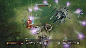 HELLDIVERS A New Hell Edition Free Download Repack-Games