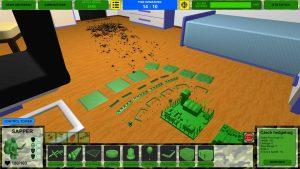 Home Wars Free Download Repack-Games