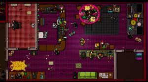 Hotline Miami 2 Wrong Number Free Download Repack-Games