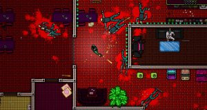 Hotline Miami 2 Wrong Number Free Download Repack Games