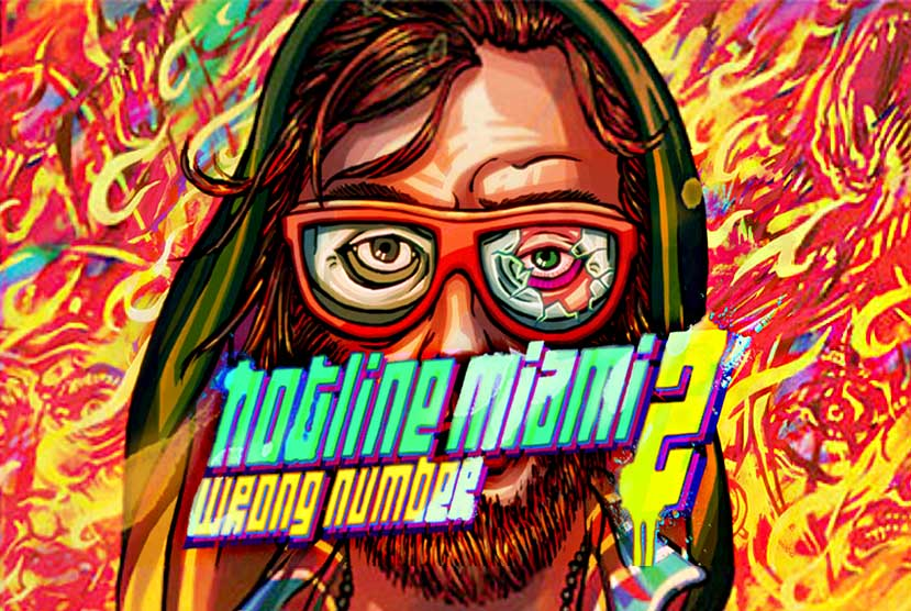 Hotline Miami 2 Wrong Number Free Download Torrent Repack-Games