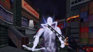 Ion Fury Free Download Repack-Games