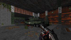 Ion Fury Free Download Repack Games