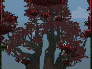 Jump King Free Download Repack-Games