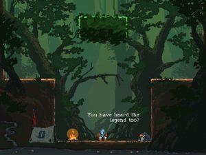 Jump King Free Download Repack Games