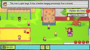 Kindergarten 2 Free Download Repack-Games