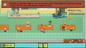 Kindergarten 2 Free Download Repack Games