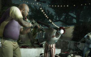 Left 4 Dead 2 Free Download Repack Games