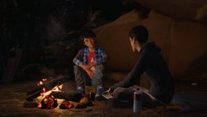 Life is Strange 2 – Episode 2 Free Download Repack-Games