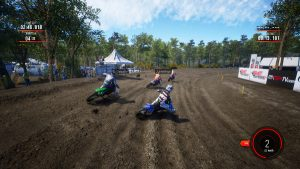 MXGP 2019 The Official Motocross Videogame Free Download Repack Games