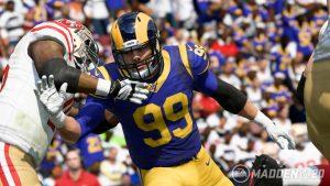 Madden NFL 20 Free Download Repack-Games