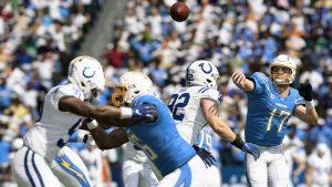 Madden NFL 20 Free Download Repack Games