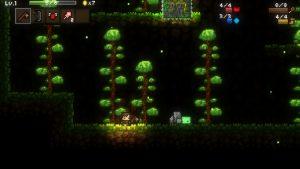 Magicite Free Download Repack-Games