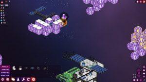 Meeple Station Free Download Repack-Games