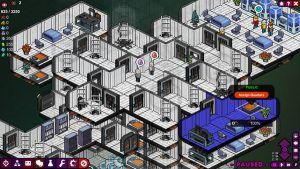 Meeple Station Free Download Repack Games