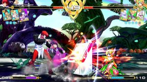 Million Arthur Arcana Blood Free Download Repack Games