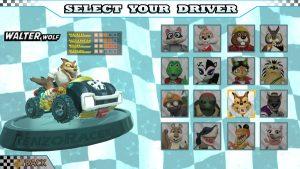 Renzo Racer Free Download Repack-Games