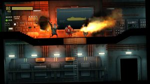 Rocketbirds 2 Evolution Free Download Repack-Games